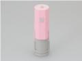 クイック C9 既製品 ピンク