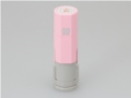 クイック C9 オーダー品 ピンク